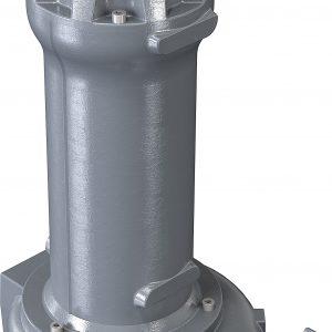 Kolmivaiheiset pumput