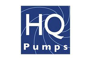 HQ Pumput